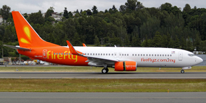 Air ticket from bangladesh arnim holidays provide - Vietnam airlines kuala lumpur office ...