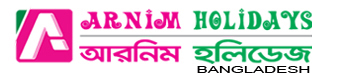 Tours & Travels Operator of Bangladesh