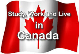 Study, Work and Live in Canada from Bangladesh