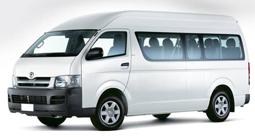 Vietnam Airport Transfer From Bangladesh