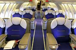 Indigo Air Bangladesh Agent Arnim Holidays Indigo